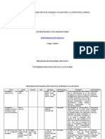 DEFINICION DE ENFOQUE DE LA INVESTIGACIÓN.docx