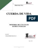 124071691-memoria-cal-cuerda-de-vida-170730234733.pdf