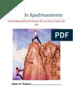 TallerdeApadrinamiento.pdf