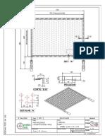 PMO-2013-01.03.pdf