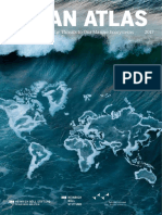 Ocean-Atlas-Web-EN.pdf