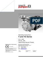 manualev-vge.pdf