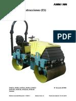 Manual de instrucciones AV23 AV26 AV32 AV33 AV40.pdf