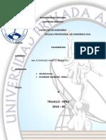 PAVIMENTOS-PRIMER-TRABAJO.docx