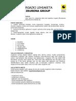 IRURENA GROUP Lehiaketaren Oinarriak_EU (1)