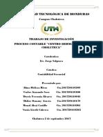 INFORME-CONTABILIDAD GERENCIAL  CDC.docx