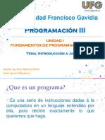 Introduccion_Java_Basico-PRG3 (1)
