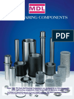 DVE.023.001-BALL-BEARING-COMPONENTS.pdf