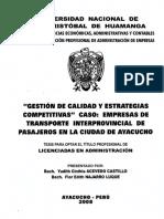 TESIS AD47_Ace.pdf