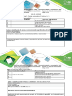 Matrices paso 3. Identificar problemática agroambiental.docx