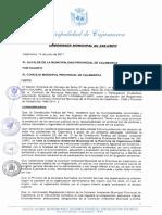 reglamento interno CAM.pdf