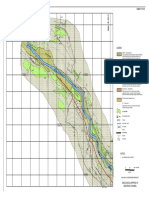 Geological Mapping NALTAR-2.pdf