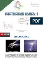 ELECTRICIDAD BÁSICA 1 - IMPRESIÓN.pptx