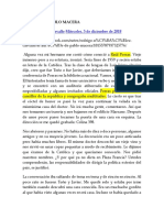 EL ADIÓS DE PABLO MACERA.docx