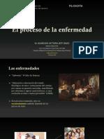 10 EL PROCESO DE LA ENFERMEDAD.pptx