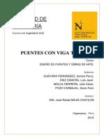3. PUENTES CON VIGAS TIPO I.docx