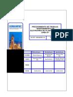 4.1.Procedimiento Elevadores (1).docx
