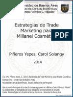 1502-0770_PinerosYepesCS.pdf