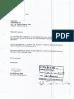SOLICITUD RENUNCIA SYLVANA FORERO.pdf