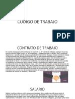 CODIGO DE TRABAJO 3.3.13.pptx