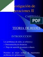 IOP2(Teoria de Redes_Semanas 01-02).ppt