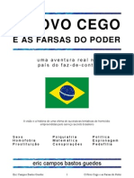 O Povo Cego e as Farsas do Poder 2ed