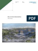 étude photométrique.pdf