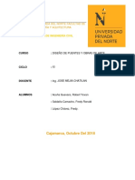 6. PUENTES-VIGA-T.docx