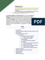 Derecho tributario WIKIPEDIA.docx