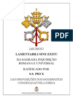 DECRETO LAMENTABILI.pdf
