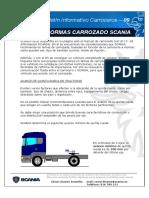 226164955-Normas-Carrozado-Scania.pdf
