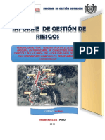 INFORME DE GESTION DE RIESGO- PISTAS Y VEREDAS (4).docx