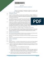 MTC E 704.pdf