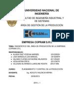 UNIVERSIDAD_NACIONAL_DE_INGENIERIA (1).docx