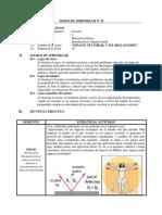SA S01_Espacio vectorial.docx