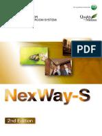 NEXWAY-S.pdf