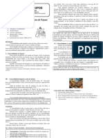 Métodos de Exegese e Hermenêutica Bíblica - PDF