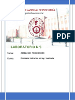 PROCESOS - LABO 3.docx