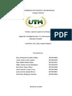 Informe Final Conformación del sistema Financiero Nacional .docx