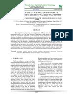 21Vol96No17.pdf