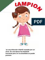 enfermedades niños.docx