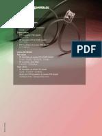CABOS_TELECOM.pdf