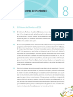 Fase_5_Monitoreo.pdf