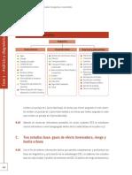Fase_1.2_Estudios_base.pdf