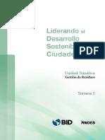 Unidad_corta._Gestion_de_Residuos.pdf