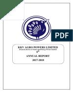 kklpoiuAR_2017_2018.pdf