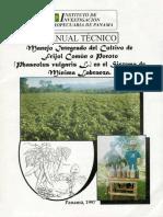 cultivofrijol1.pdf