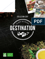 CATALOGUE-2019_DESTINATION.PDF