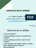 gerencia-de-la-calidad-1216660747470770-8