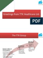 TTKHealthcareLimited (1).pdf
